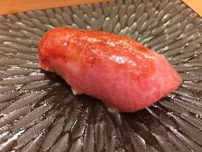 Very Fatty Tuna (Ohtoro)
