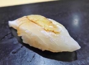Longtooth grouper (Kue)