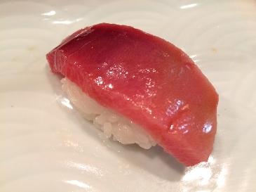 Southern Bluefin tuna (Minamimaguro)