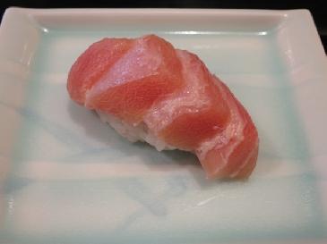 Striped marlin (Makajiki)